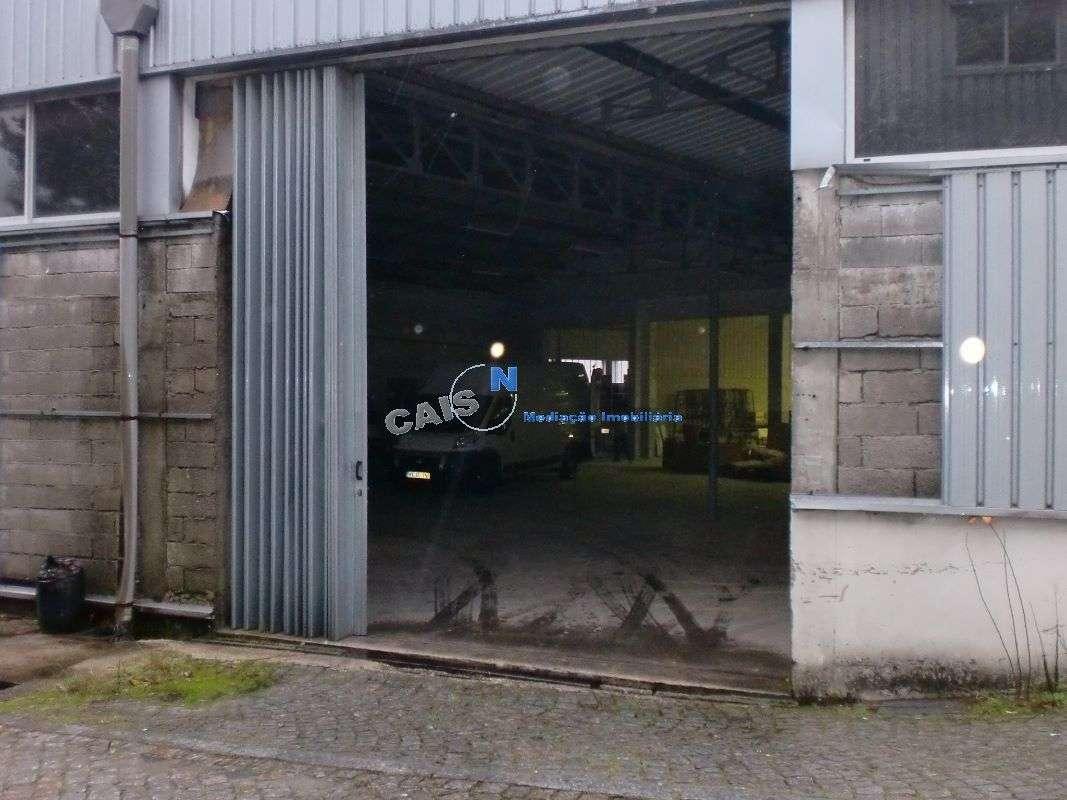 Armazém para comprar, Vilela, Paredes, Porto - Foto 21