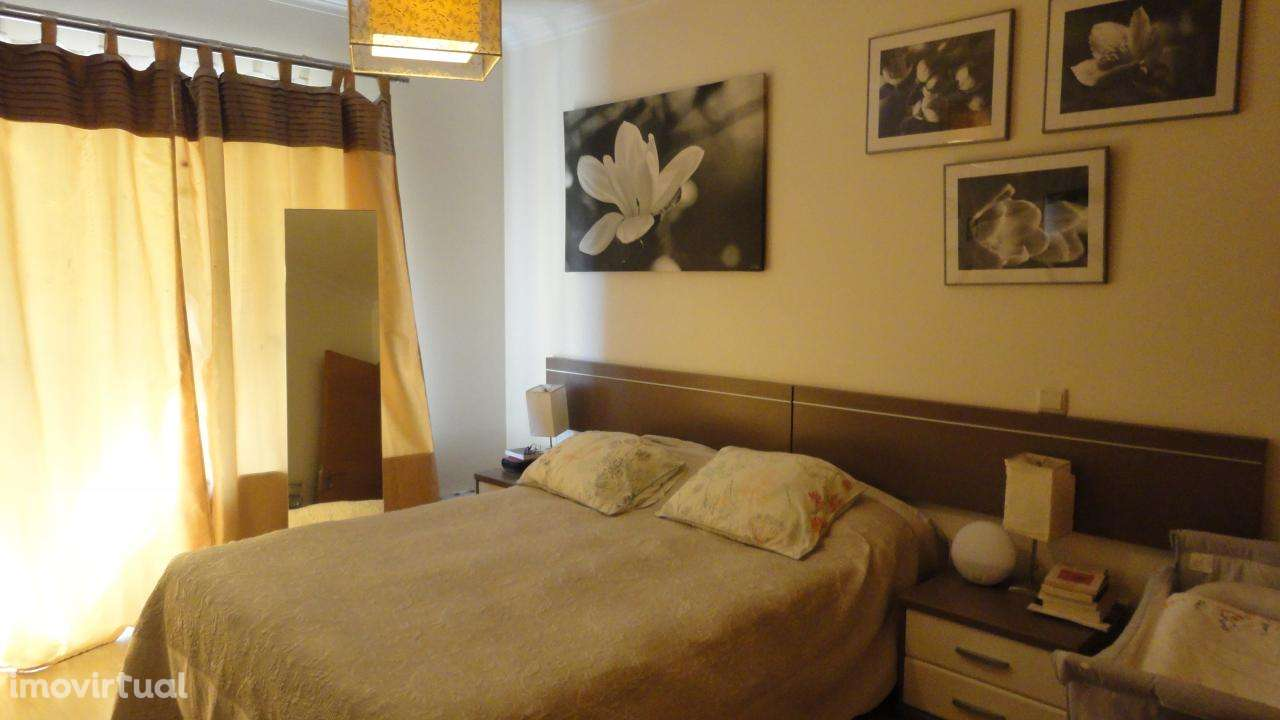 Apartamento para comprar, Santo António dos Olivais, Coimbra - Foto 21