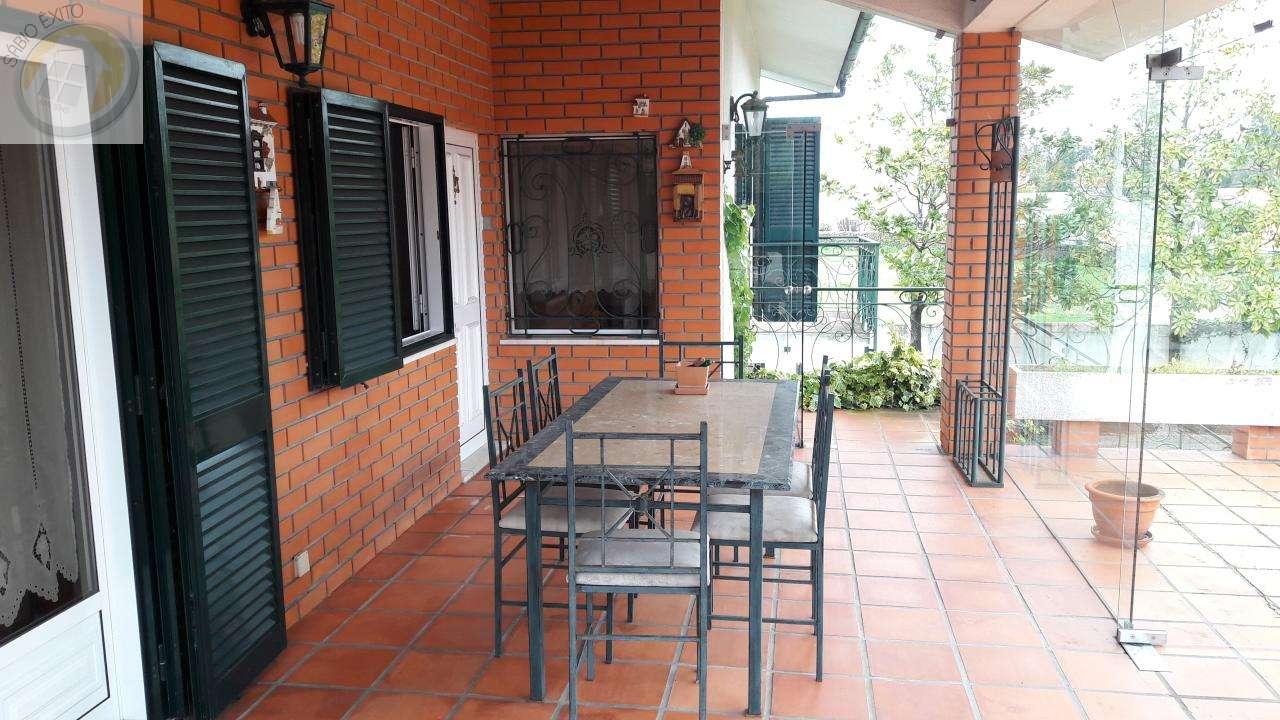 Moradia para comprar, Lobão, Gião, Louredo e Guisande, Santa Maria da Feira, Aveiro - Foto 19