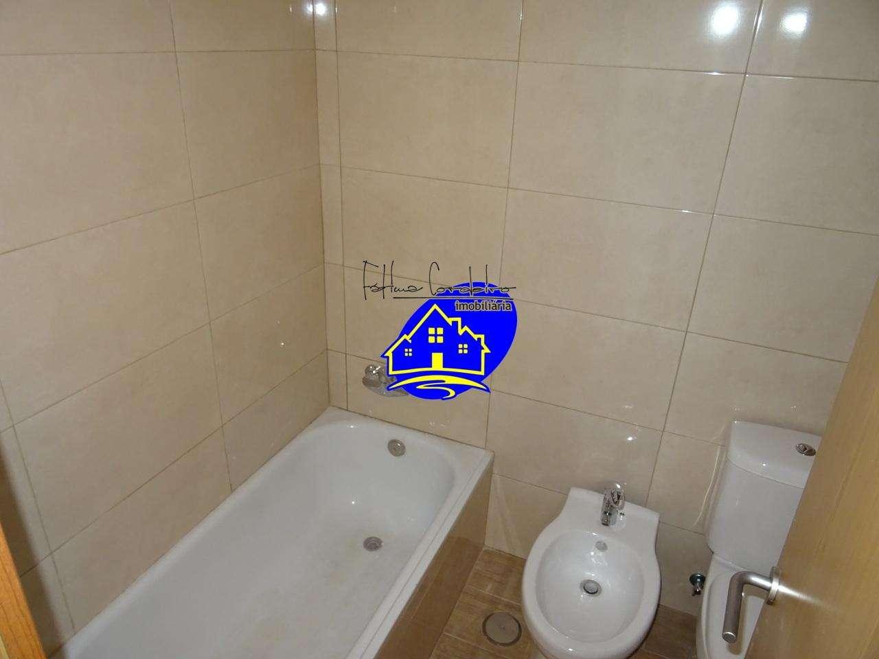 Apartamento para comprar, Almada, Cova da Piedade, Pragal e Cacilhas, Almada, Setúbal - Foto 9
