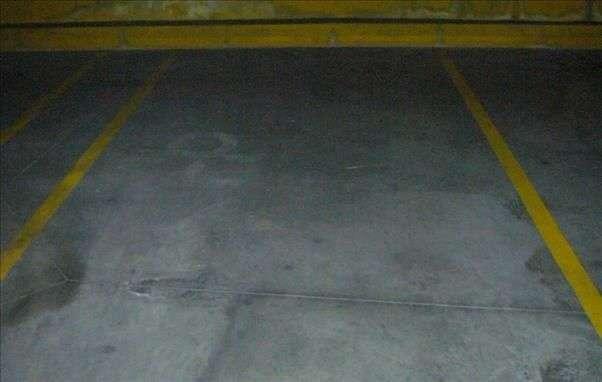 Garagem para comprar, Évora (São Mamede, Sé, São Pedro e Santo Antão), Évora - Foto 3