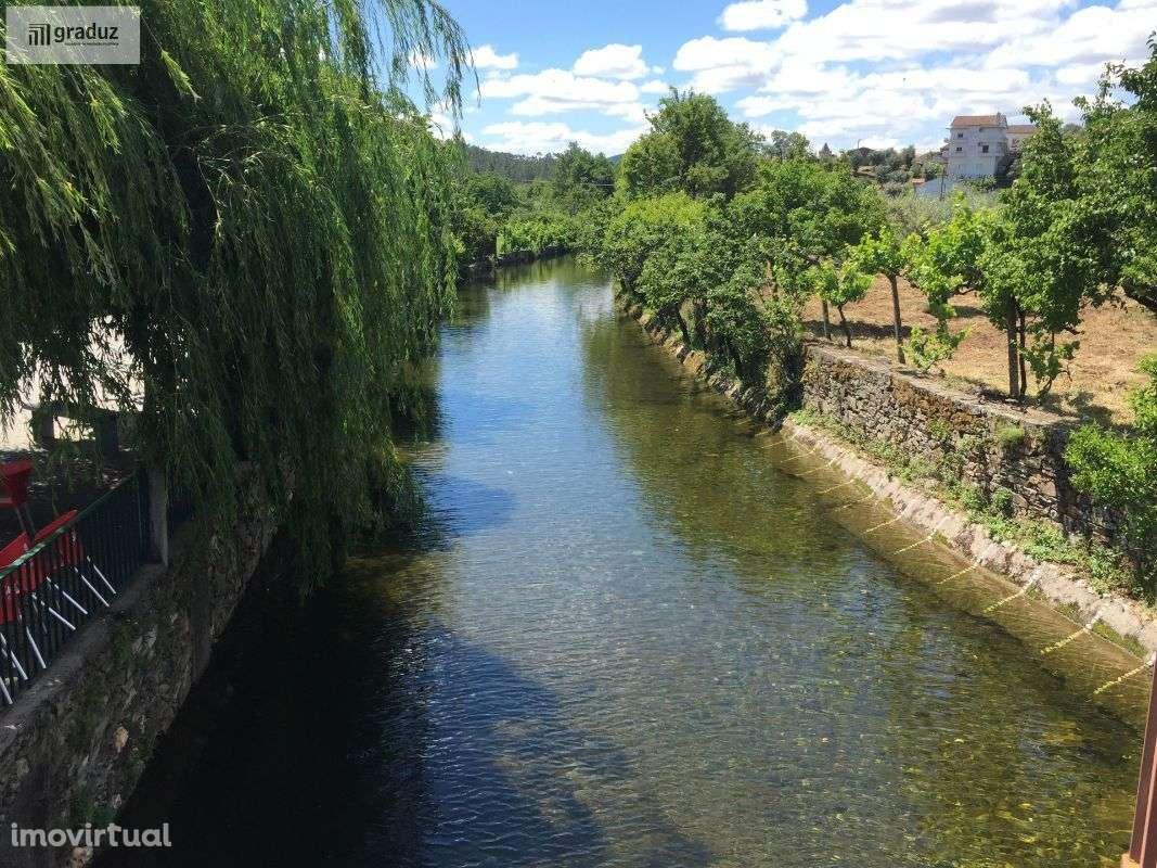Prédio para comprar, Almaceda, Castelo Branco - Foto 28