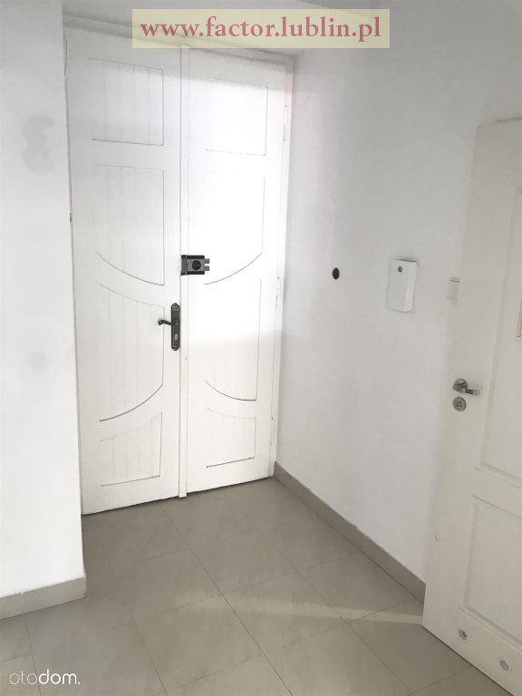 Lokal użytkowy, 21 m², Lublin