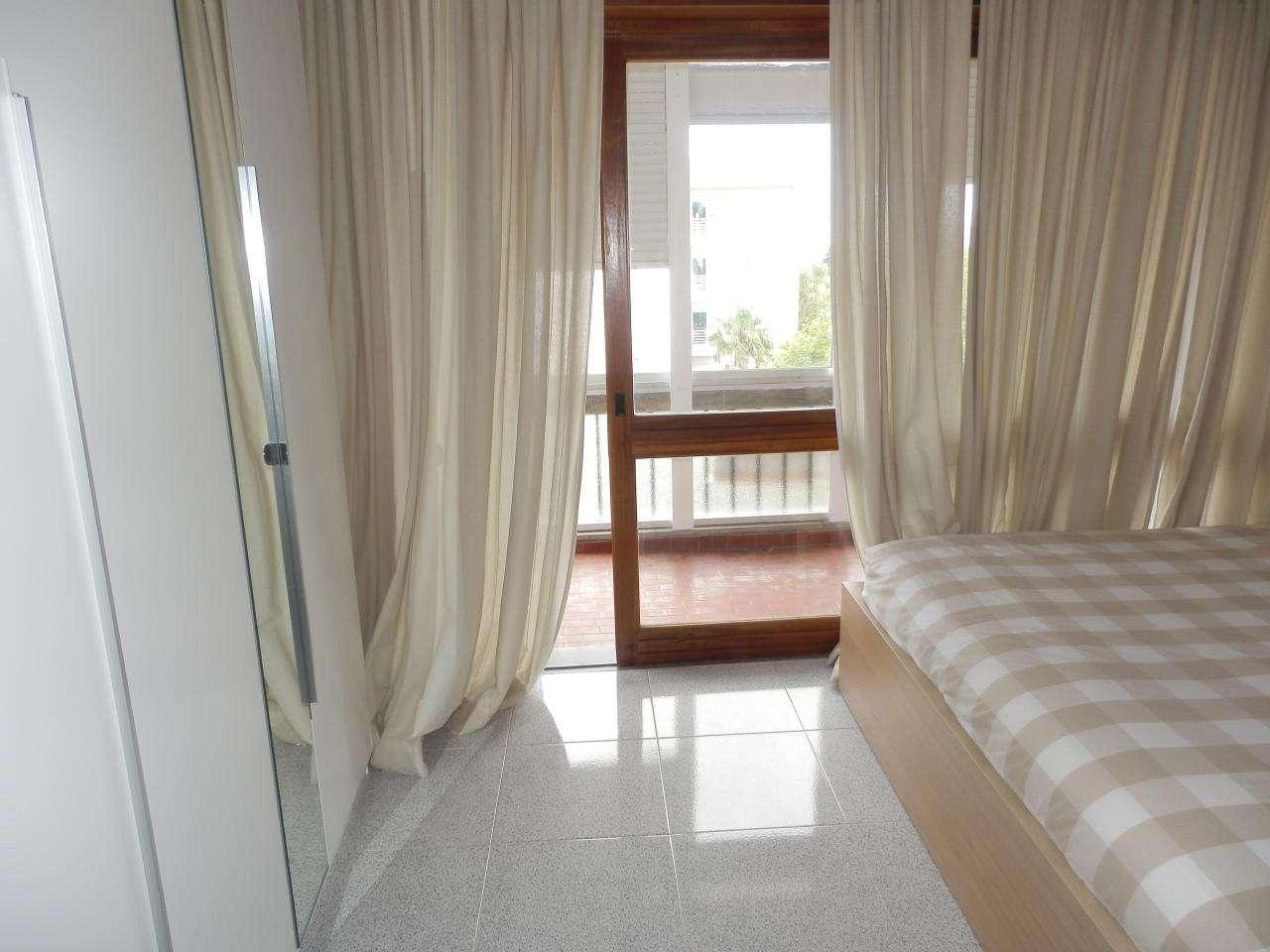 Apartamento para comprar, Cascais e Estoril, Lisboa - Foto 46