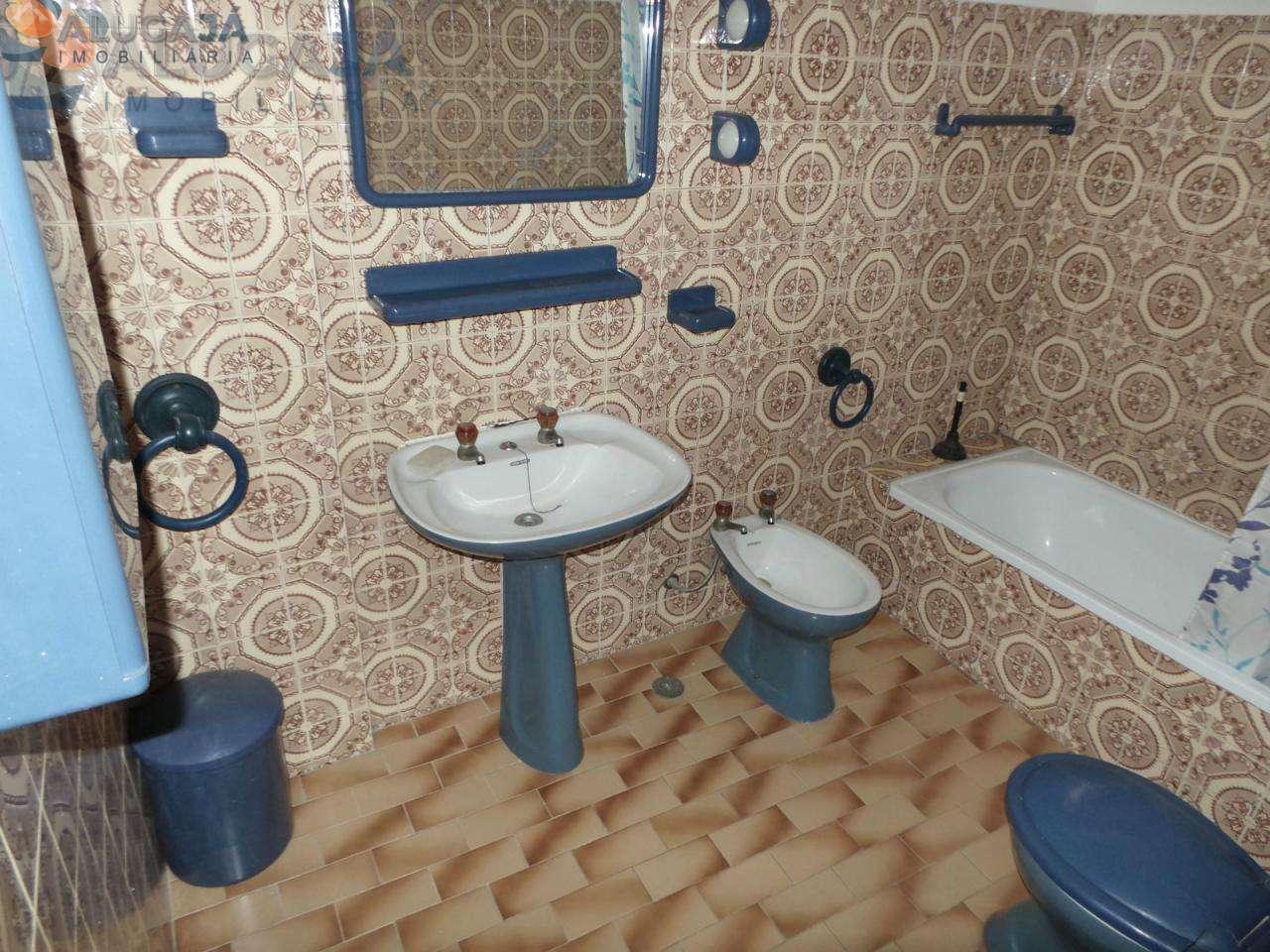 Apartamento para comprar, Travessa Doutor João de Barros - Mercês, Algueirão-Mem Martins - Foto 11