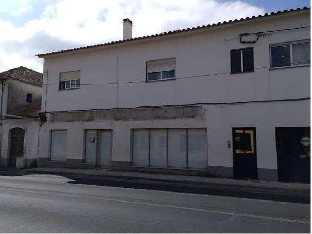 Loja para comprar, Maceira, Leiria - Foto 1
