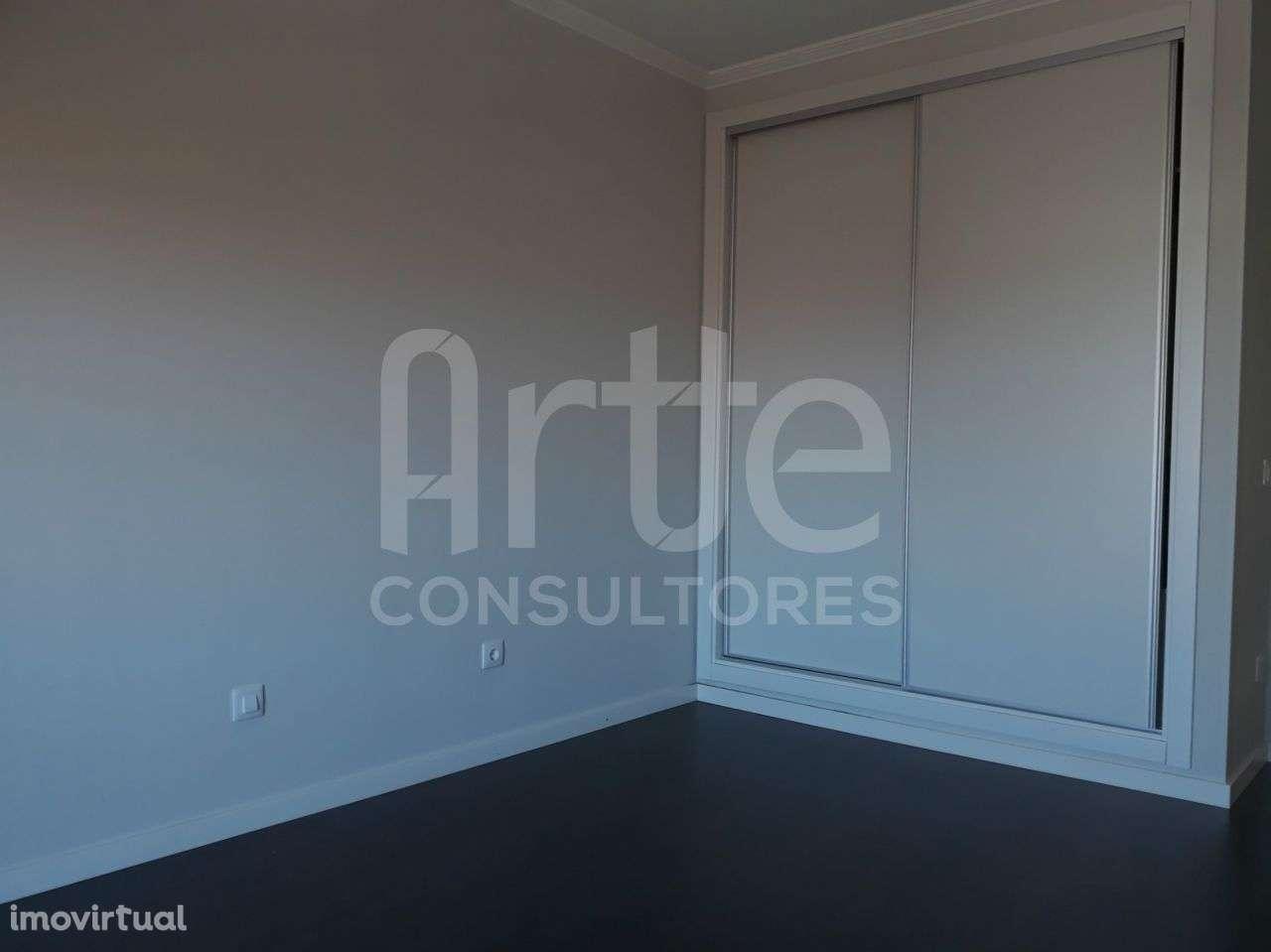 Apartamento para comprar, Sangalhos, Aveiro - Foto 15
