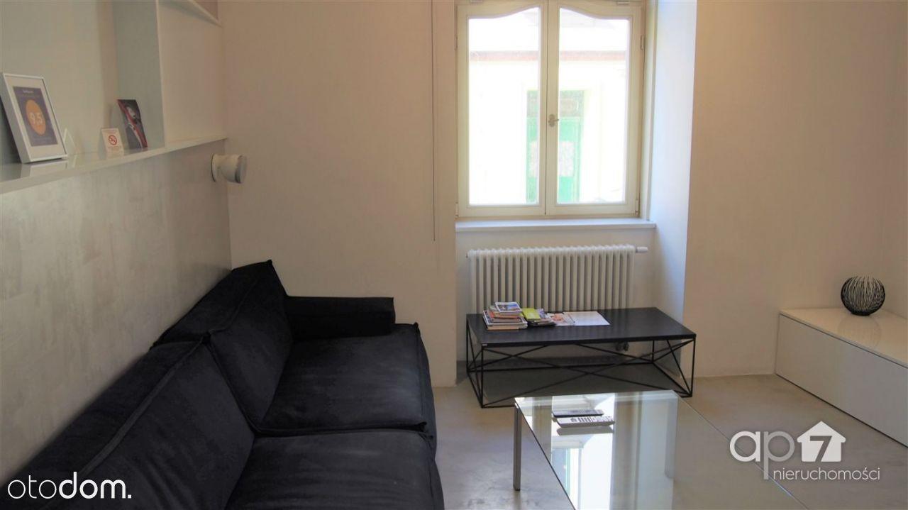Mieszkanie, 60,12 m², Kraków