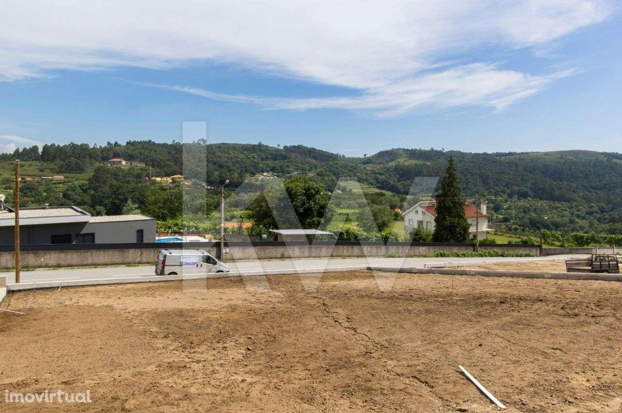 Terreno para comprar, Ribeira do Neiva, Braga - Foto 15