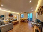 Apartamento para comprar, Alameda das Linhas de Torres, Lumiar - Foto 13