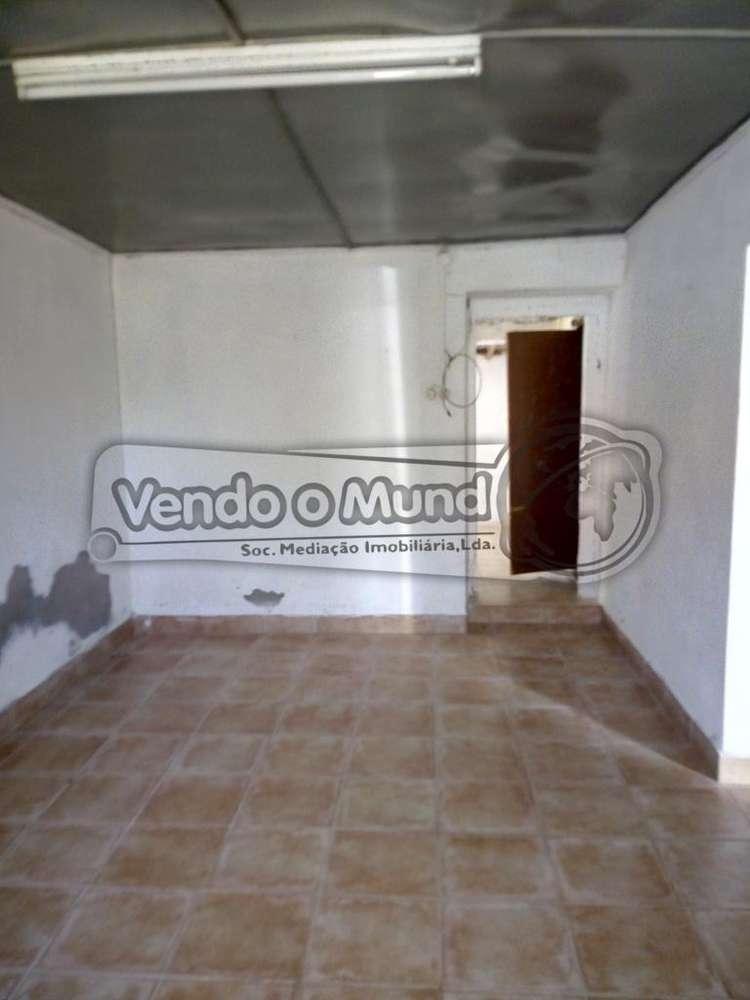 Moradia para comprar, São Vicente do Paul e Vale de Figueira, Santarém - Foto 2