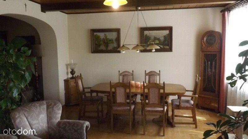 Dom, 200 m², Warszawa