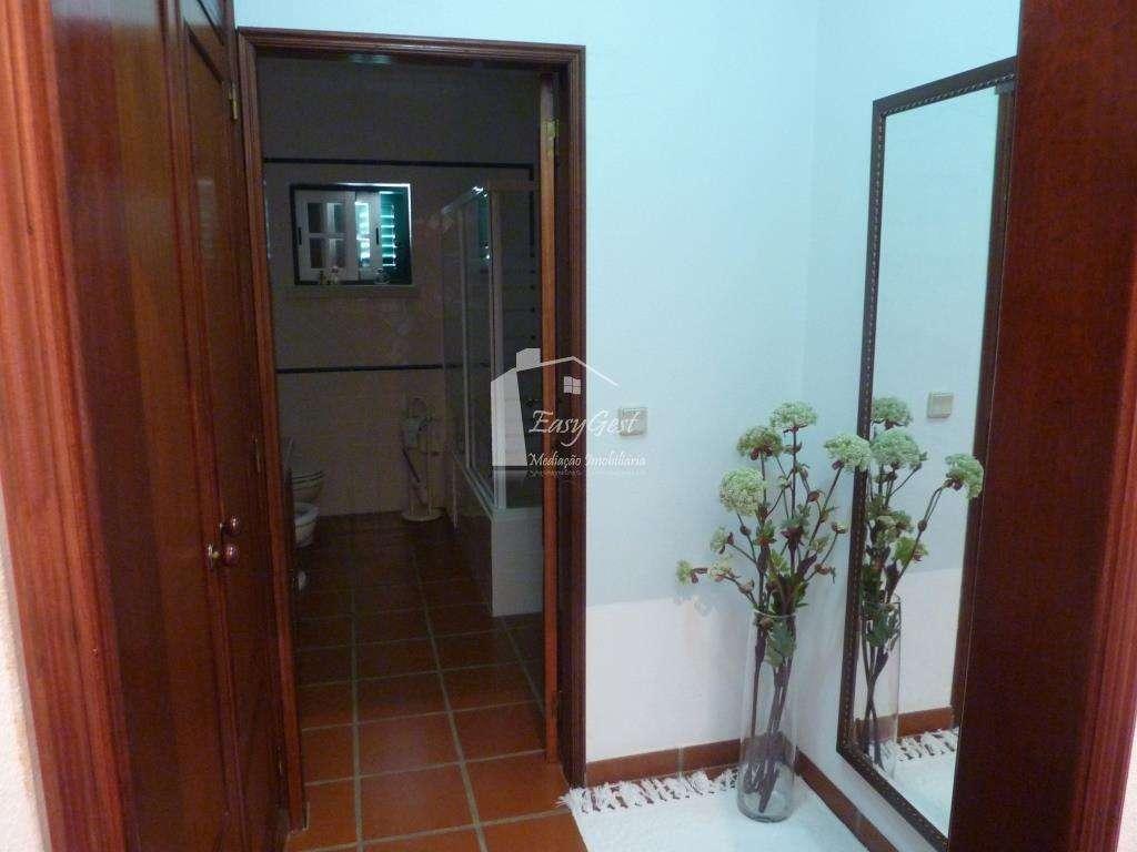 Quintas e herdades para comprar, Abrantes (São Vicente e São João) e Alferrarede, Santarém - Foto 25