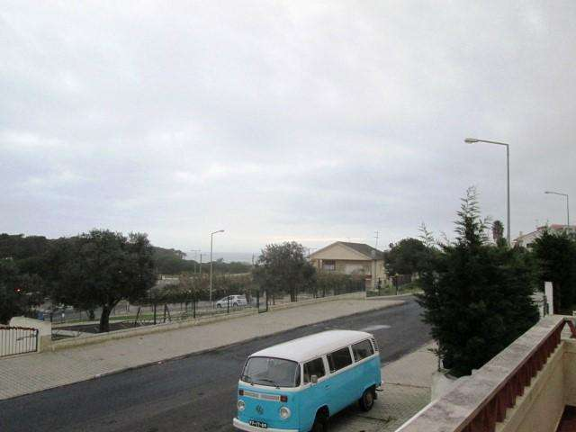 Moradia para comprar, Ericeira, Mafra, Lisboa - Foto 7