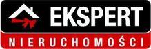 Deweloperzy: EKSPERT Nieruchomości - Płock, mazowieckie