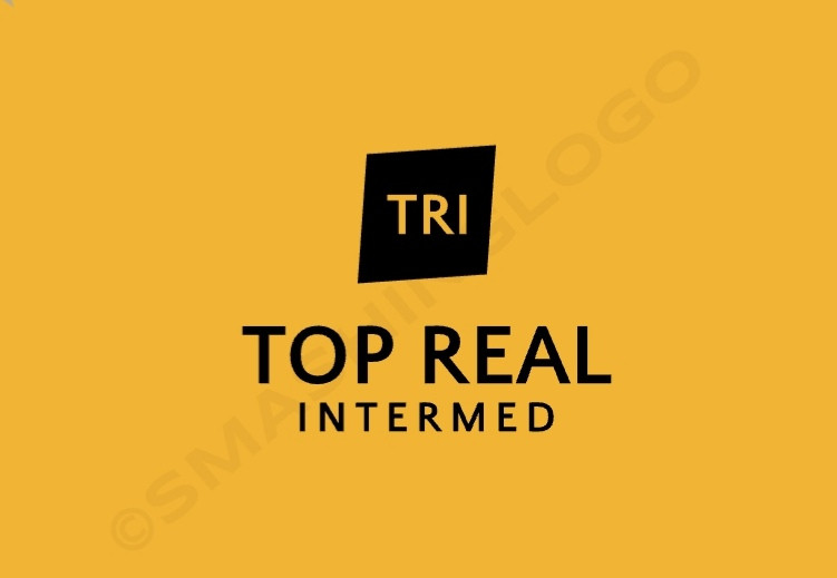 Top Real Intermed SRL