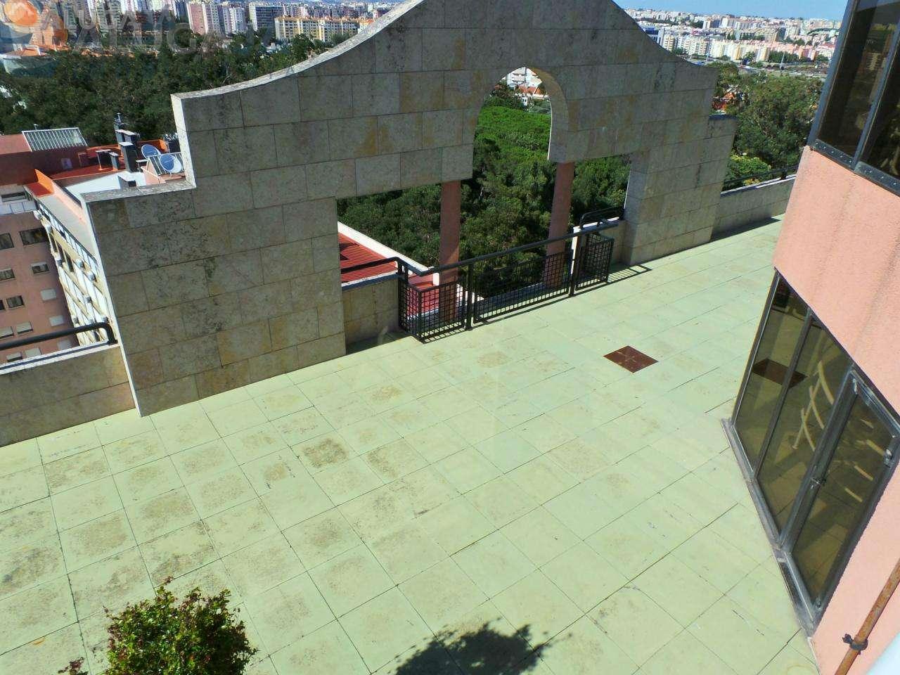 Apartamento para comprar, São Domingos de Benfica, Lisboa - Foto 45