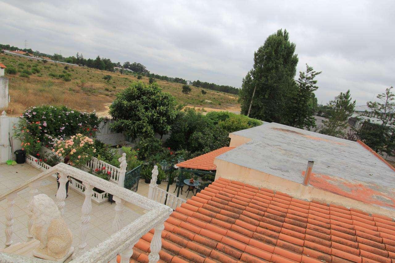 Moradia para comprar, Quinta do Anjo, Palmela, Setúbal - Foto 38