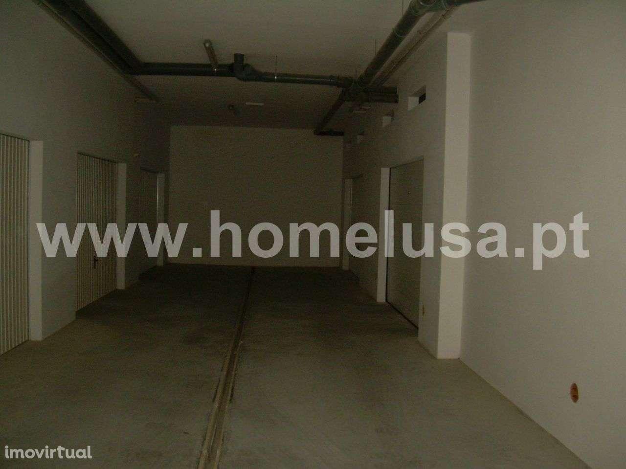 Apartamento para comprar, Tavarede, Coimbra - Foto 31