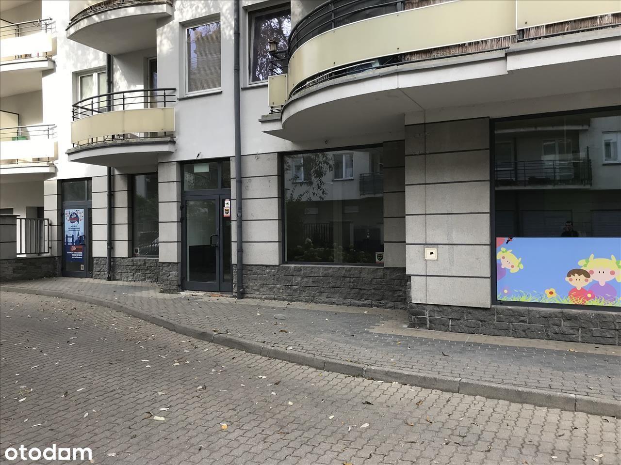 Lokal na sprzedaż, Warszawa, Białołęka