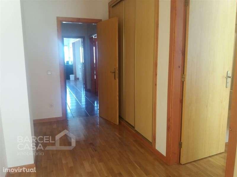 Apartamento para comprar, Chorente, Góios, Courel, Pedra Furada e Gueral, Braga - Foto 2