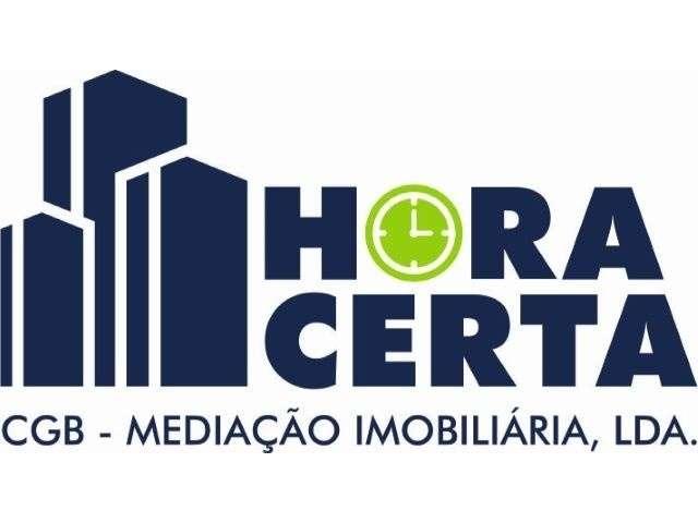 Agência Imobiliária: Hora Certa