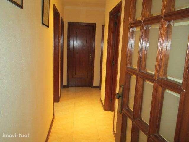 Apartamento para arrendar, Santa Marinha e São Pedro da Afurada, Porto - Foto 13
