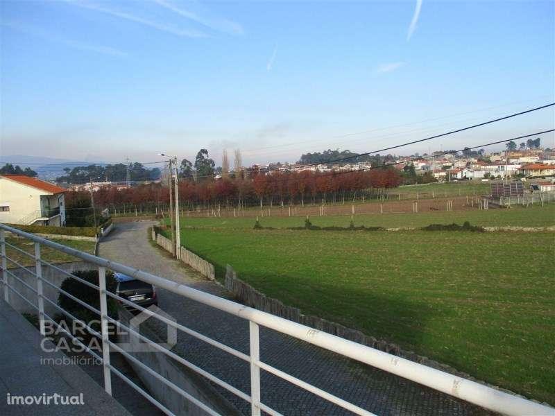Moradia para comprar, Alvelos, Braga - Foto 18