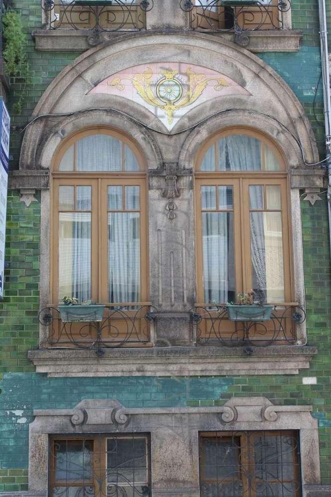 Prédio para comprar, Bonfim, Porto - Foto 5
