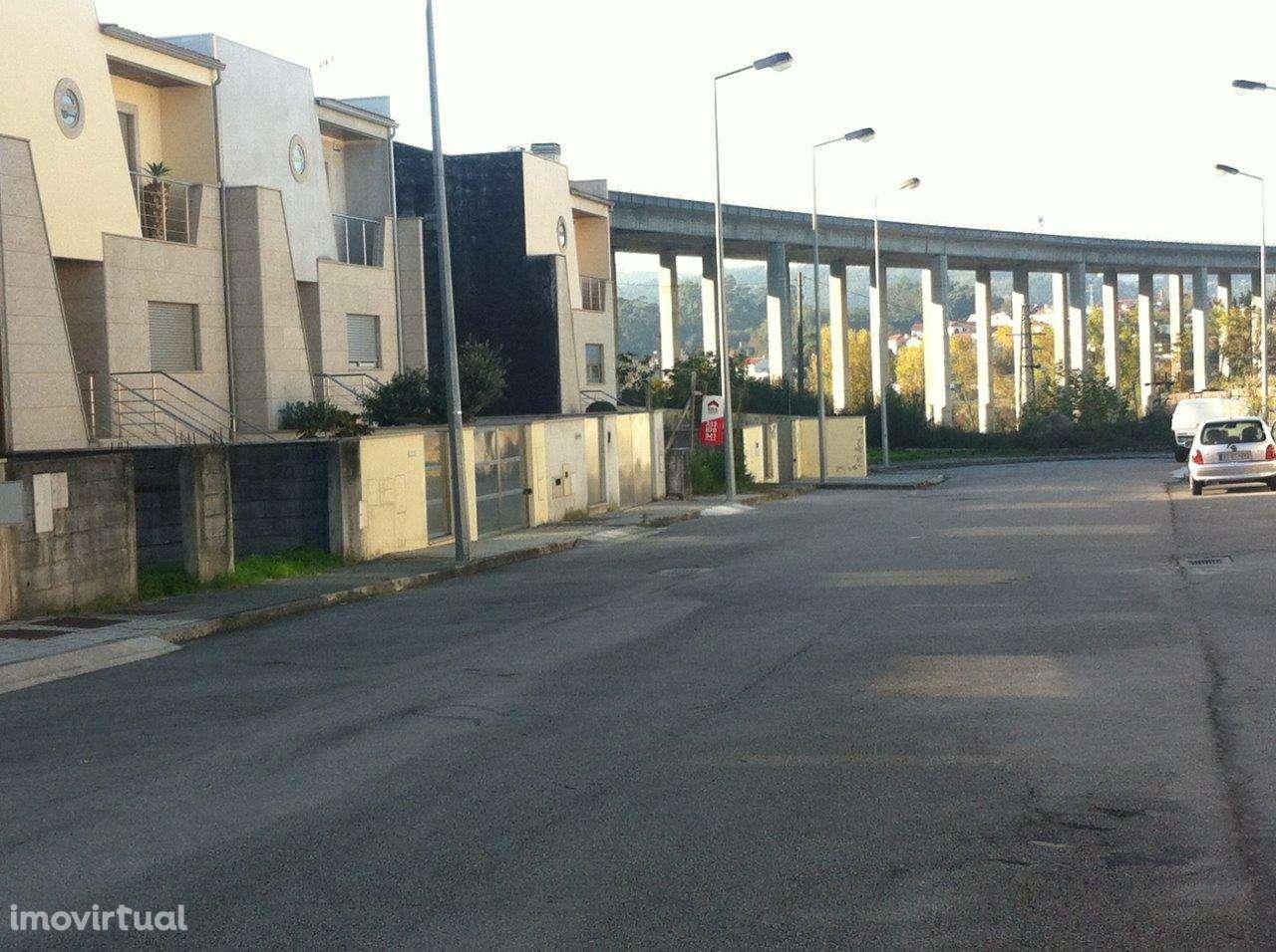 Terreno para comprar, Priscos, Braga - Foto 3