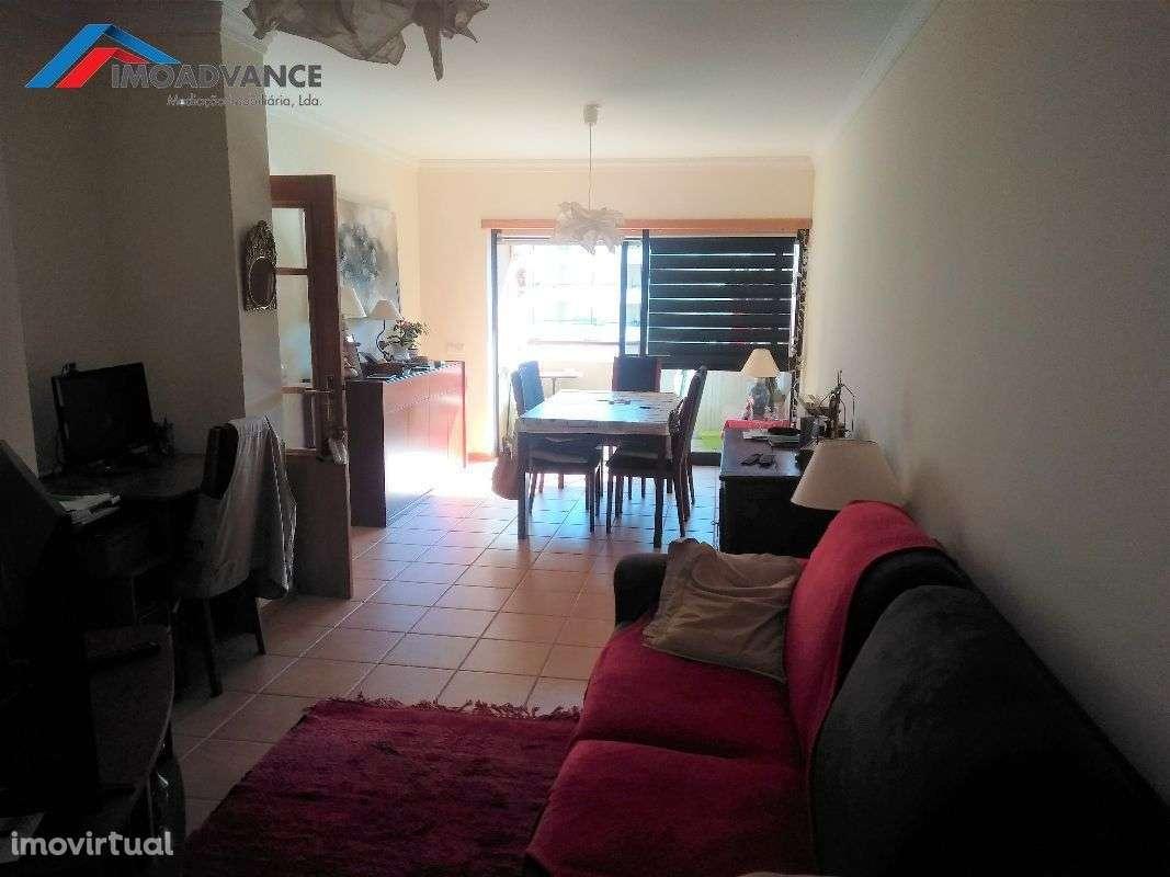Apartamento para comprar, Buarcos e São Julião, Figueira da Foz, Coimbra - Foto 14