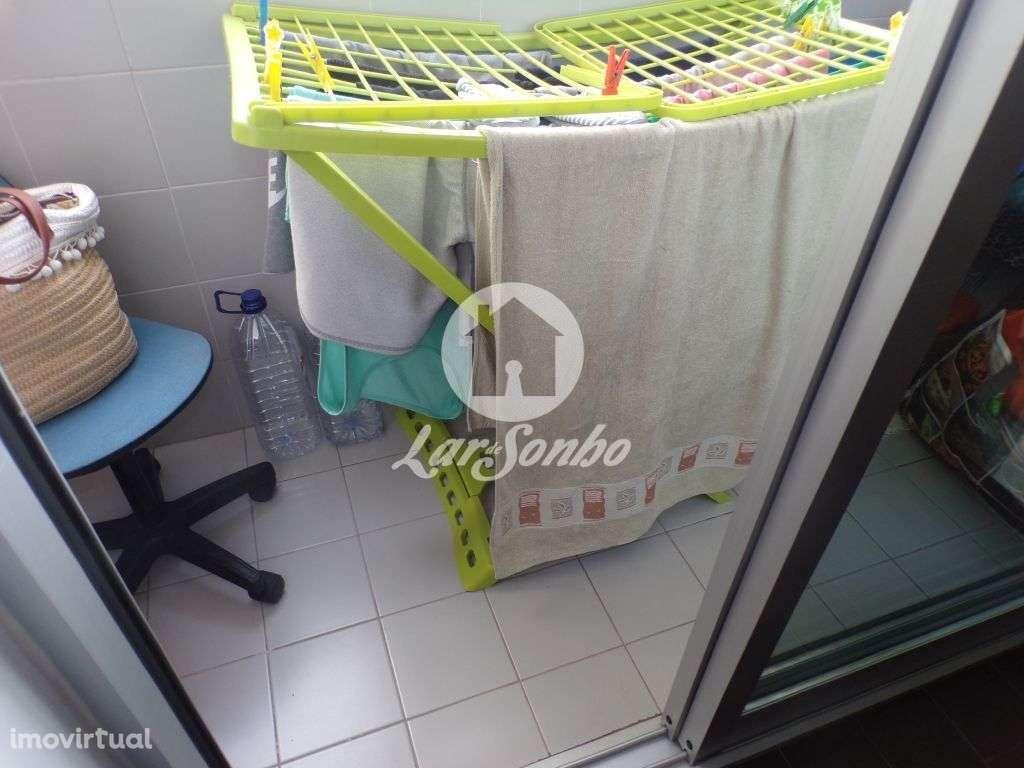 Apartamento para comprar, Aguçadoura e Navais, Povoa de Varzim, Porto - Foto 17