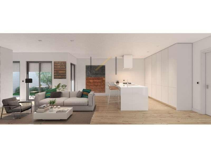 Apartamento para comprar, Campolide, Lisboa - Foto 4