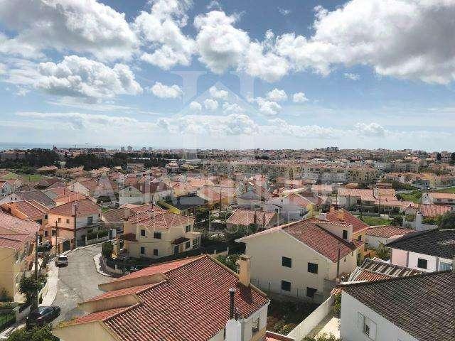 Apartamento para comprar, São Domingos de Rana, Lisboa - Foto 2