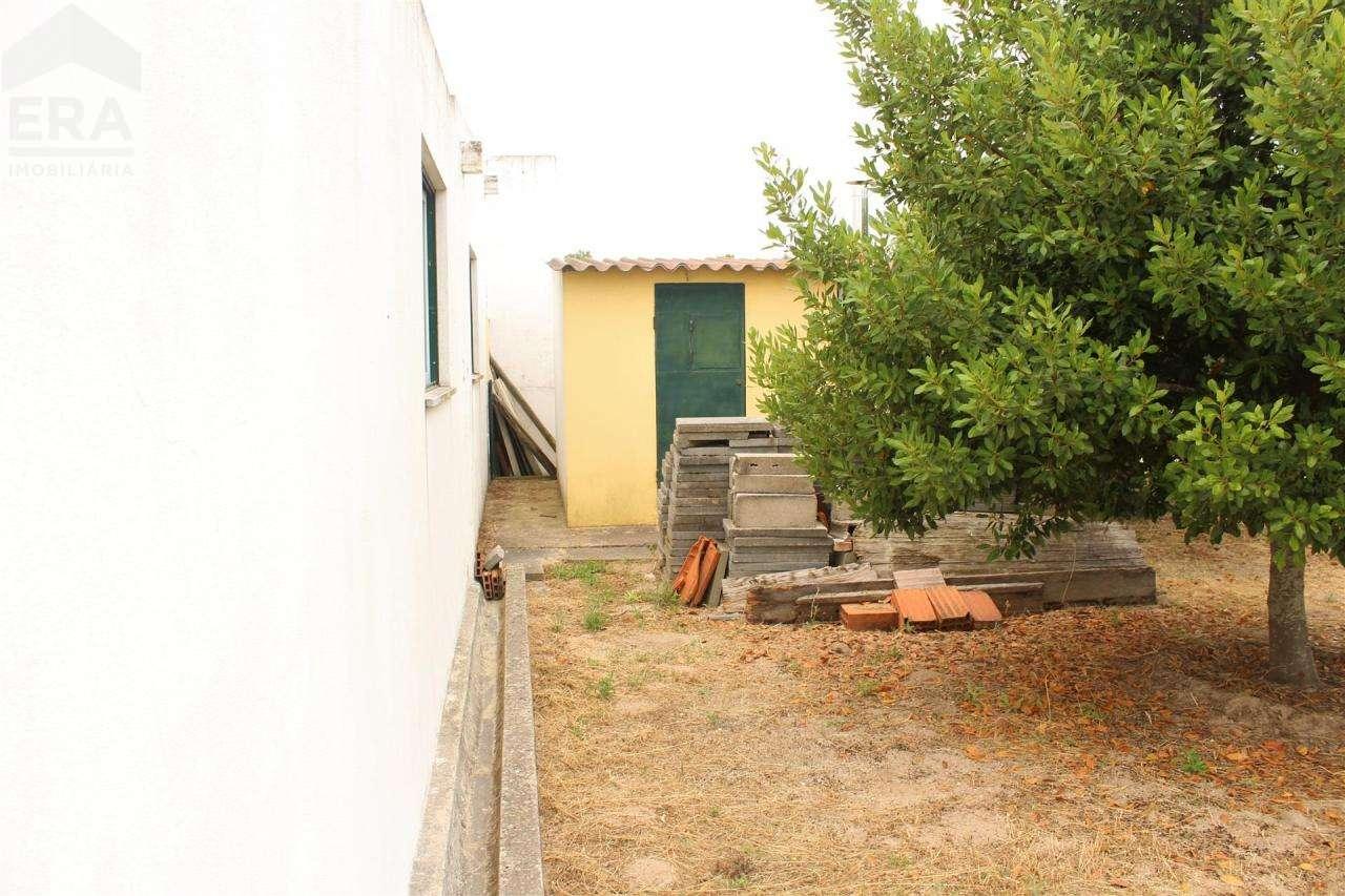 Terreno para comprar, Gâmbia-Pontes-Alto Guerra, Setúbal - Foto 20