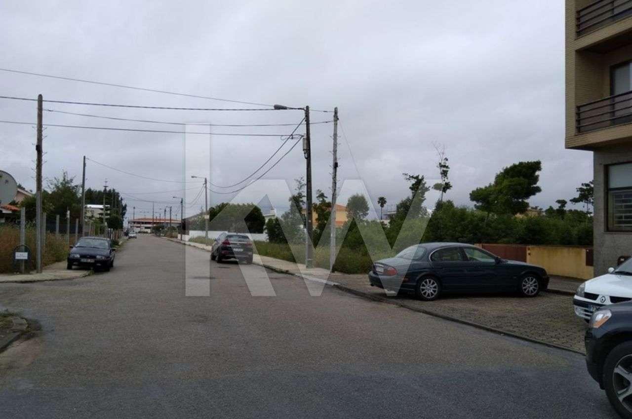 Loja para comprar, Ovar, São João, Arada e São Vicente de Pereira Jusã, Ovar, Aveiro - Foto 5
