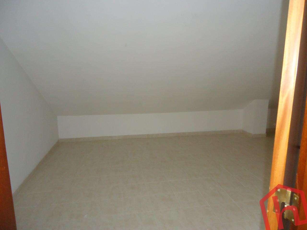 Apartamento para comprar, Samora Correia, Benavente, Santarém - Foto 25