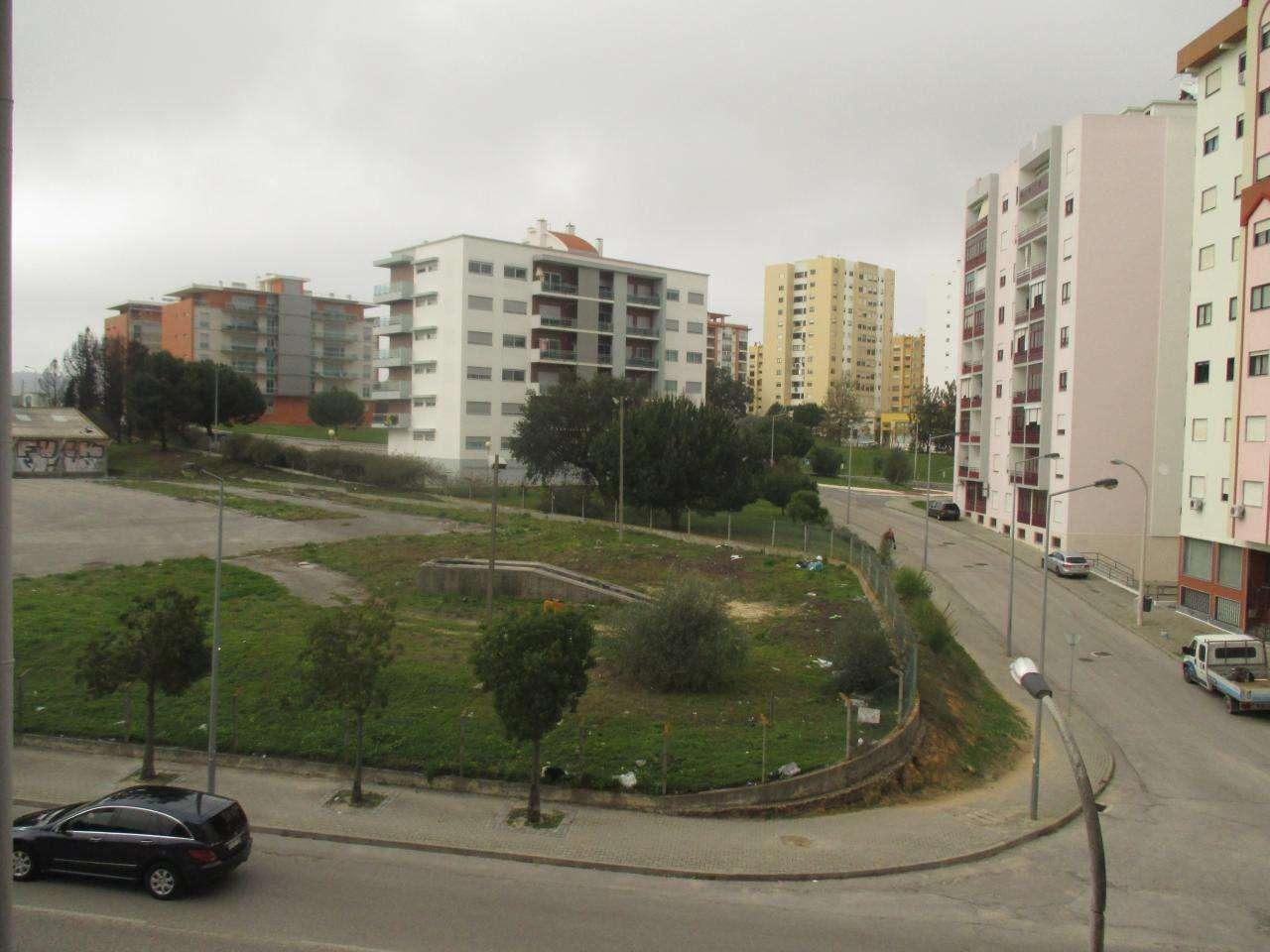Apartamento para comprar, Setúbal (São Julião, Nossa Senhora da Anunciada e Santa Maria da Graça), Setúbal - Foto 45