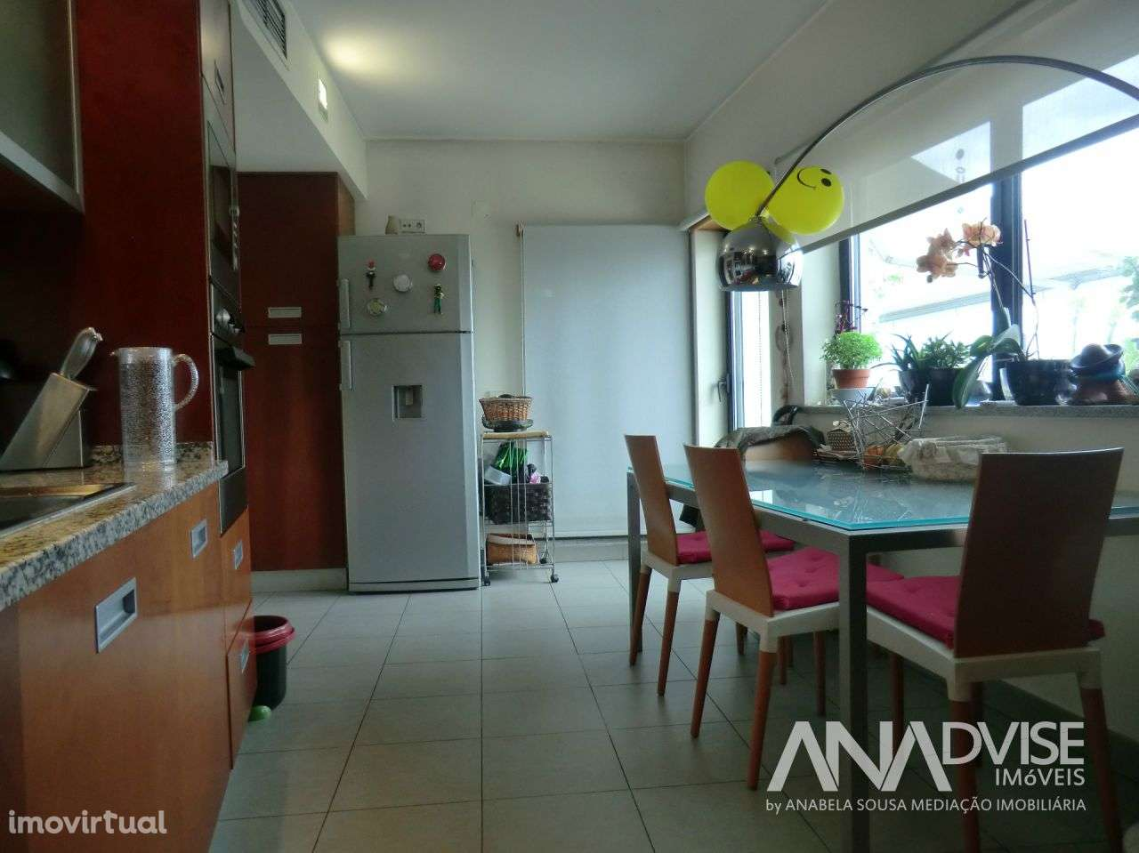 Apartamento para comprar, Viseu - Foto 13