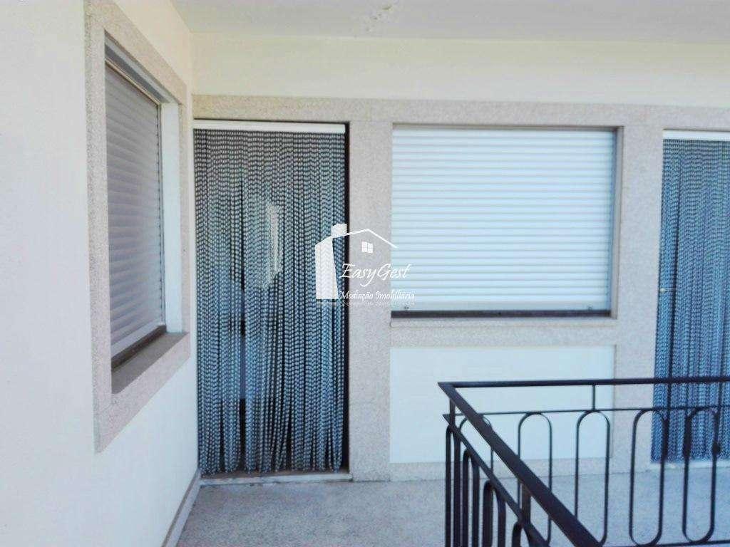Moradia para comprar, Canedo, Vale e Vila Maior, Aveiro - Foto 25