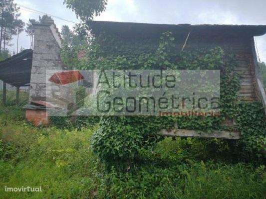 Quintas e herdades para comprar, Moldes, Arouca, Aveiro - Foto 11