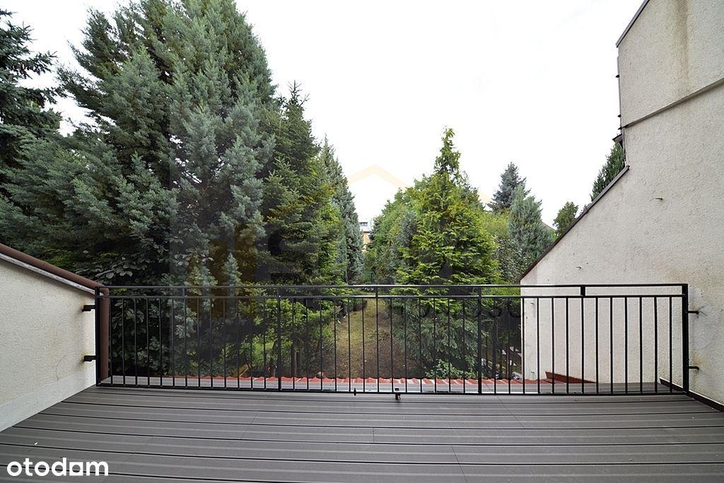 Dom Do Wynajęcia, 280m2, z garażem I ogrodem.