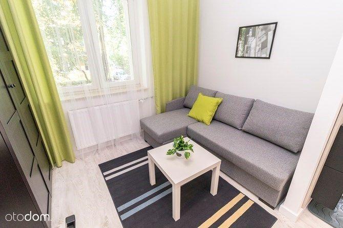 Narutowicza 56C,Centrum,nowe 2 pokoje,0%Prowizji