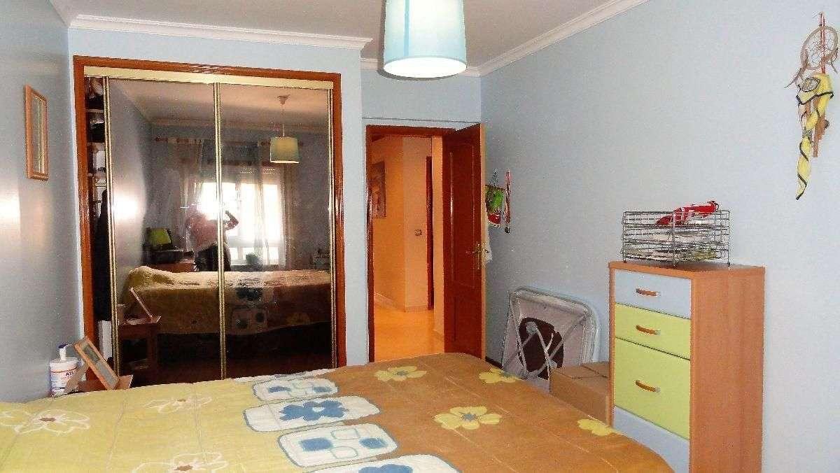 Apartamento para comprar, Baixa da Banheira e Vale da Amoreira, Setúbal - Foto 22