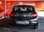 Opel Corsa 1.3 CDTi Innovation - 6