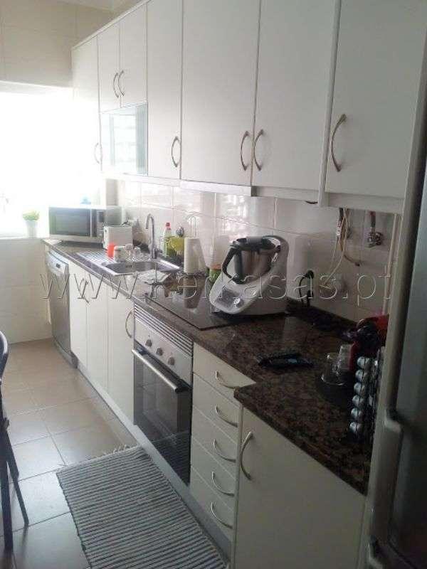 Apartamento para comprar, Laranjeiro e Feijó, Almada, Setúbal - Foto 15