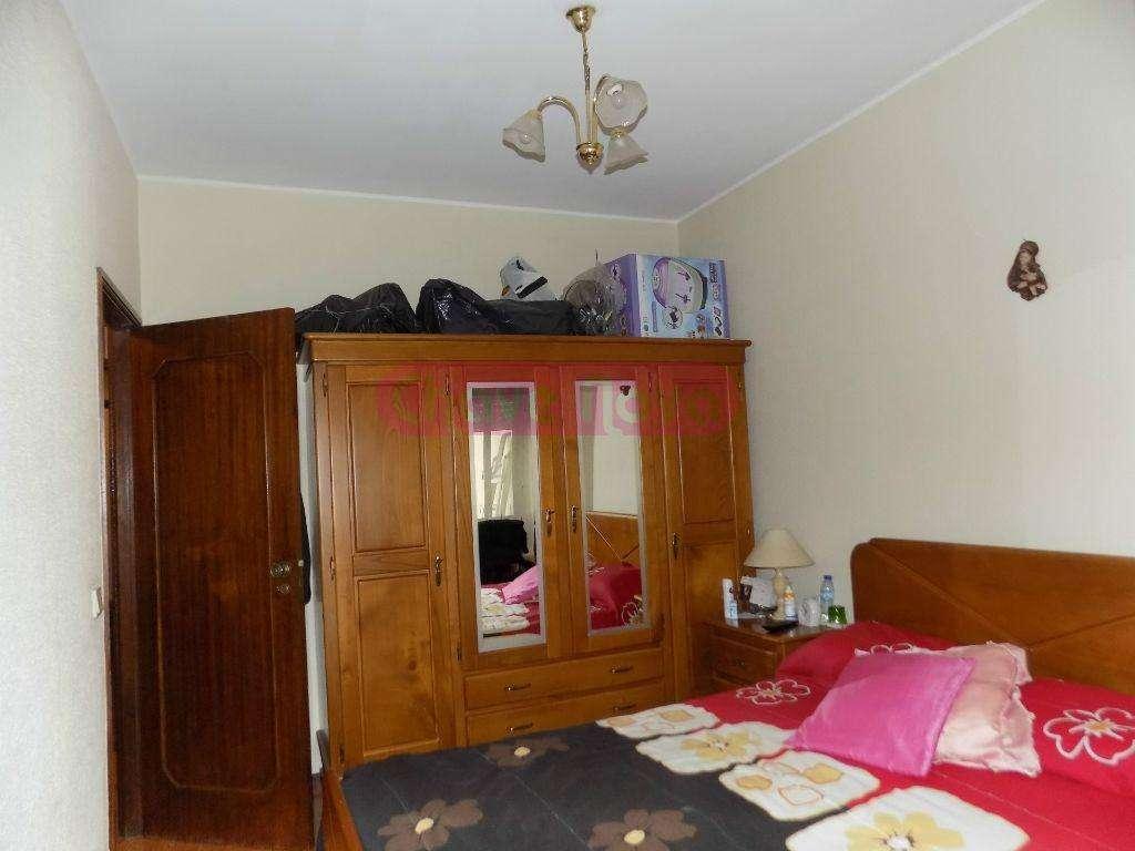 Apartamento para comprar, Oliveira do Douro, Porto - Foto 15