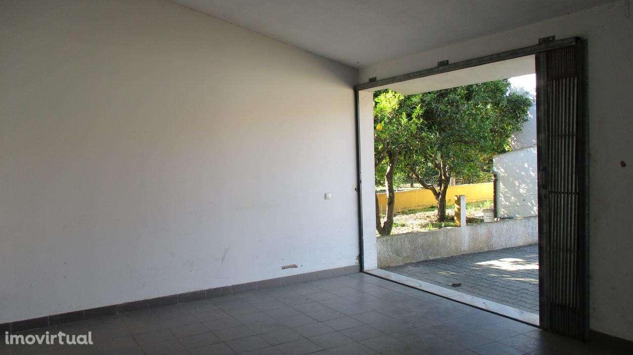 Moradia para comprar, Marinhais, Santarém - Foto 7