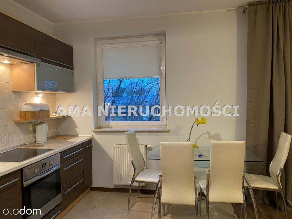 Mieszkanie, 47 m², Płock