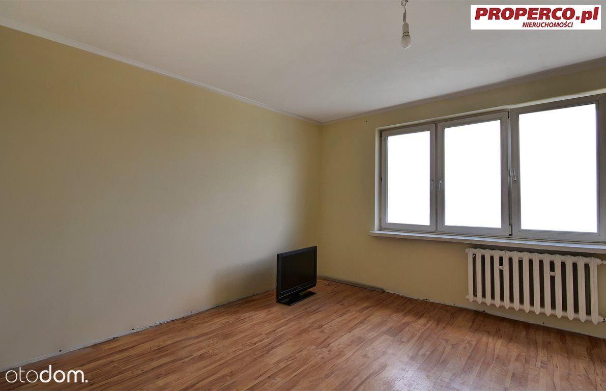 Mieszkanie 37m2, 2 pok. Szydłówek, ul. Warszawska